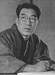 IkedaTadao.JPG