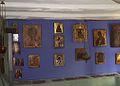 Ikonenmuseum.JPG
