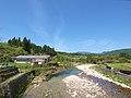Ikuseicho Ogawa, Kumano, Mie Prefecture 519-4447, Japan - panoramio (2).jpg