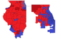 Il house election 2016.png