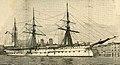 Il nuovo incrociatore Colombo.jpg