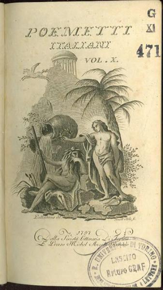 File:Il vaso di Pandora.djvu