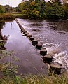 Ilkley Stepping Stones - geograph.org.uk - 5552809.jpg