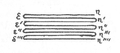 Illustration from Foucauld's Dictionnaire touareg, page 877 (b).png