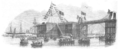 Illustrirte Zeitung (1843) 20 312 3 Landung der Königin in Brighton.png
