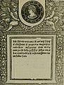 Illvstrivm imagines (1517) (14596230758).jpg