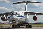 Ilyushin Il-76TD, Russia - Border Guard AN1590923.jpg