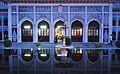 Imambara Light.jpg