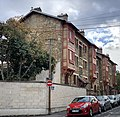 Immeuble 26 rue Cristino Garcia - Le Perreux-sur-Marne - 2020-08-27 - 2.jpg