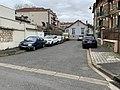 Impasse Parc - Maisons-Alfort (FR94) - 2021-03-22 - 1.jpg