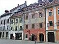 In der Altstadt von Škofja Loka.jpg