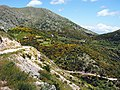 In the mountains of Lefkada, pic6.JPG