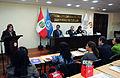 Inauguran seminario regional sobre importancia de los Tratados (9187219678).jpg