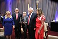 Independence Day event at ICC Jerusalem, IMG 1472 (48238871302).jpg