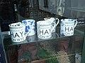 Independent Kingdom of Hay-on-Wye 02.jpg