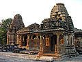 India-7381 - Flickr - archer10 (Dennis).jpg