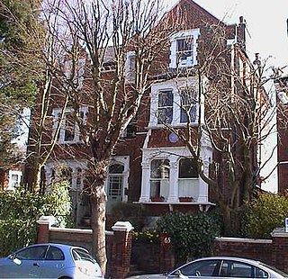 India House India House was a student residence that existed between 1905 and 1910 at Cromwell Avenue in Highgate, North London