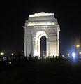 India gate ndls.jpg