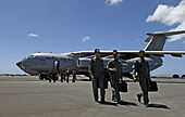 Indian Air Force IL-76.JPG