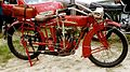 Indian Power Plus 1000 cc 1918.jpg