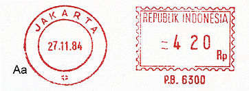 Indonesia stamp type DC2Aa.jpg