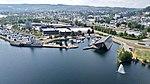 Industribrygga, Gjøvik (bilde02) (20. juli 2018).jpg