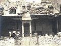 Infantes1917.jpg