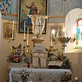 Infournas-église-54.JPG