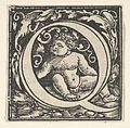 Initial letter Q with putto MET DP855219.jpg