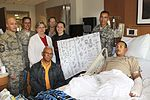 Injured airman reunites with family just 4 days after IED attack 120503-F-XQ265-006.jpg