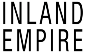 Inland Empire movie black logo.png