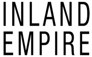 Immagine Inland Empire movie black logo.png.