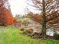 Innisfree Garden, Millbrook, NY - IMG 1590.jpg