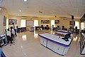 Innovation Hub - Bardhaman Science Centre - Bardhaman 2015-07-24 1418.JPG