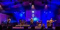 Ino Rock Festival - IQ (1).jpg