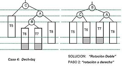 Insercion4-2.jpg
