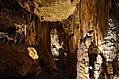 Inside Luray Caverns (7531164104).jpg