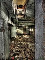 Inside Of Old Abandoned Building - panoramio.jpg
