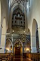 Inside a Tallinn church (21387073692).jpg