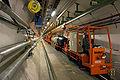 Inside the CERN LHC tunnel.jpg