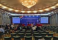 Inside the Sweet Osmanthus Hall (20160810125216).jpg