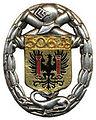 Insigne régimentaire du 506e Régiment de Chars de Combat,.jpg