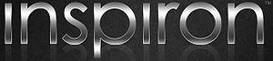 Inspiron Logo