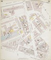 Insurance Plan of Sheffield (1896); sheet 14 (BL 150034).tiff