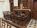Intérieur Église Notre-Dame Assomption Chantilly 22.jpg