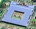 Intel Socket 479 - closed-top oblique-ar 5to4 PNr°0326.jpg