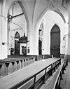interieur - groningen - 20092963 - rce
