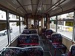 Interieur Woltersdorf tram.jpg