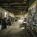 Interieur werkplaats - Sappemeer - 20388312 - RCE.jpg