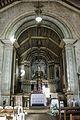 Interior Da Matriz de Nossa Senhora Imaculada Conceição.jpg